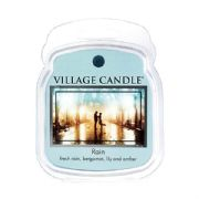 Village Candle Rain Wax Candle Melts